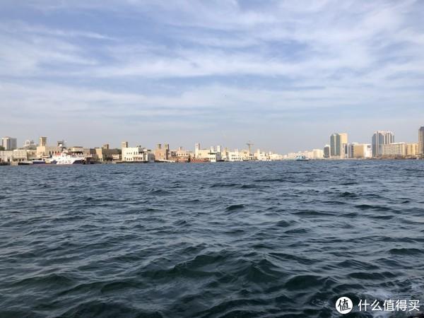 迪拜—阿布扎比6天自驾行