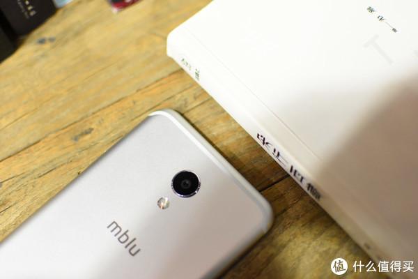 魅族千元机全面屏试水:Meizu 魅族 魅蓝S6 智能手机 定位有些尴尬