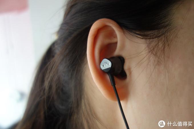 好音质,随身享——体验FIIL 随身星Pro 降噪耳机