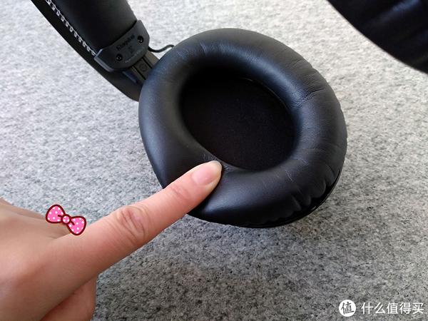 金士顿 HyperX Cloud Revolver S 黑鹰S 7.1声道游戏耳机 开箱体验