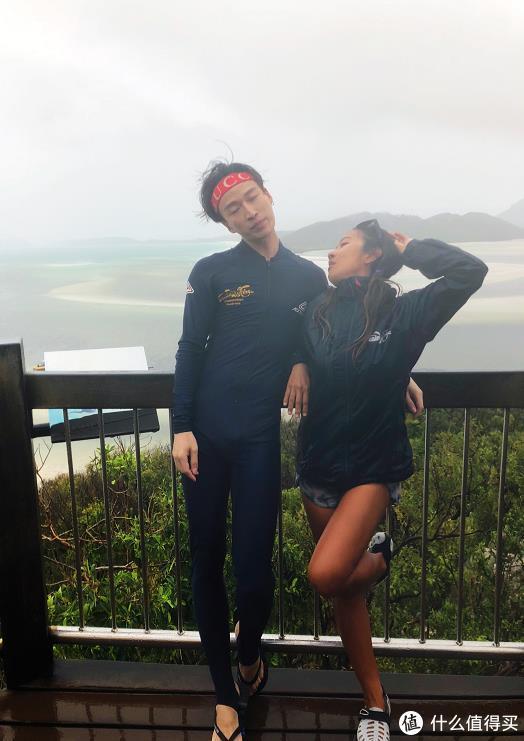 一个人春节土澳游:悉尼+大堡礁+墨尔本初次跳伞与潜水体验