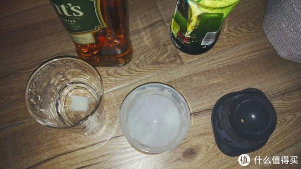 自制古典鸡尾酒