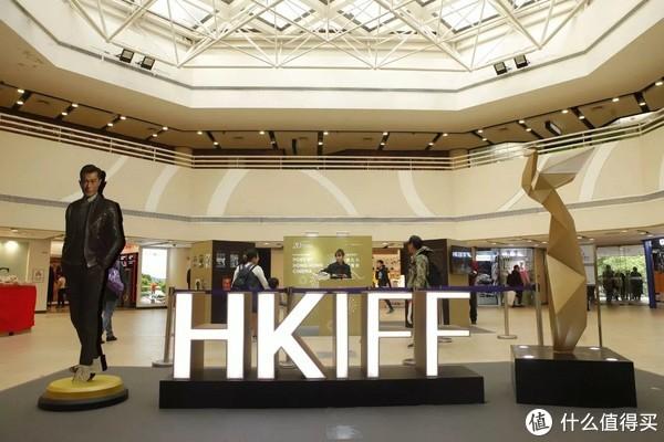 三月,香港才是那个非去不可的地方