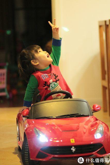 #2017剁手回忆录# 买给3岁宝宝的玩具和书本