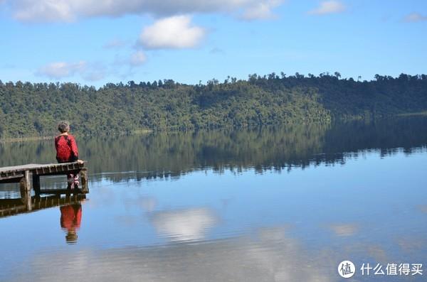 #晒出旅行账单#30s、60s和90s,三代人的新西兰之旅(异国被黑经历,多图慎入)