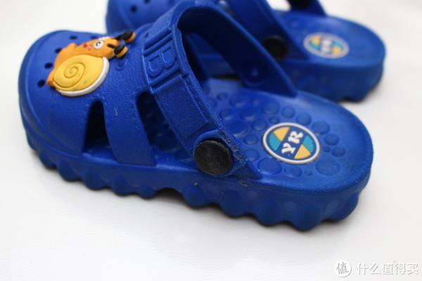 #2017剁手回忆录#回顾一年选的童鞋,聊聊童鞋的选购