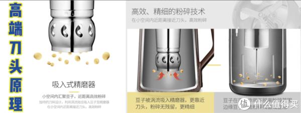 图片源自产品介绍页面