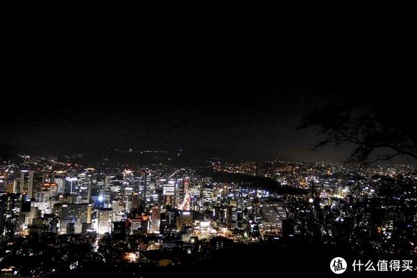 春节去哪儿?小仙女的韩国首尔5日自由行 干货分享