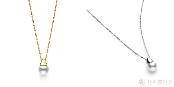 """#女神节礼物# 真金白银?真皮性价比?这是一份抛弃""""直男审美""""的送礼指南"""