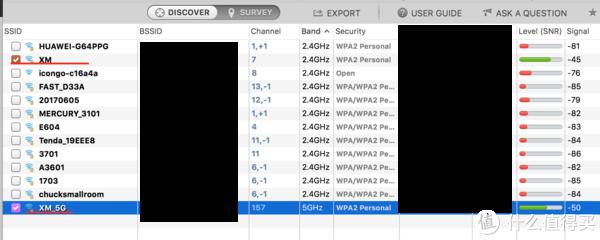不折腾解决三层老别墅 WIFI 覆盖问题:NETGEAR 美国网件 Orbi 奥秘AC3000 无线路由器 简评