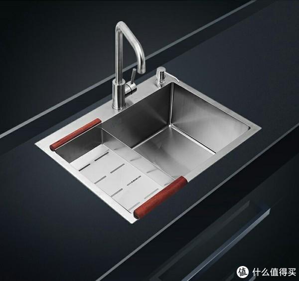 厨房水槽 篇一:购买厨房水槽需要注意哪些猫腻?