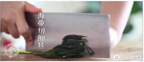 宝贝爱吃: 篇三十七:送给宝宝的12道开年大餐系列:3道补钙美味,同样也很精彩
