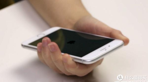 #原创新人#手把手教你学会自己更换iphone手机电池,解决iphone降频、续航问题!