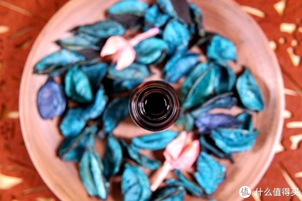 #女神节礼物#没试过精华油,你怎么知道不好用?玫瑰果油、阿甘油、角鲨烷,这一篇都搞定!