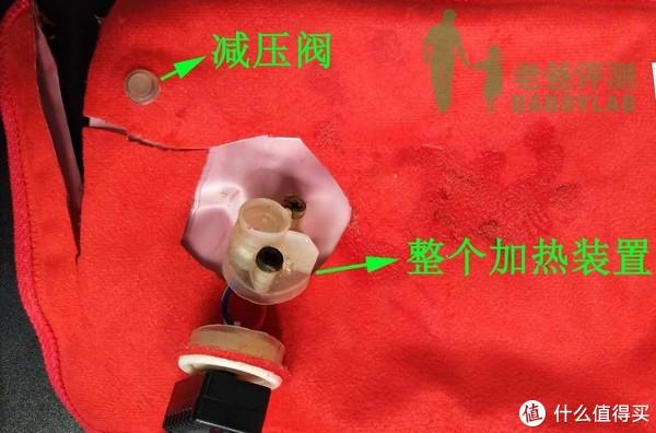 抽查市面上7款电暖宝,有5款是被明令禁止的,安全隐患极大!教你如何辨别安全的电暖宝