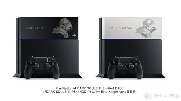 一个IT女搬砖工的全方位游戏指南 篇一:PS4入门百科大全:适合妹纸入坑,汉纸进阶的SONY 索尼 PlayStation4 游戏机详尽指南