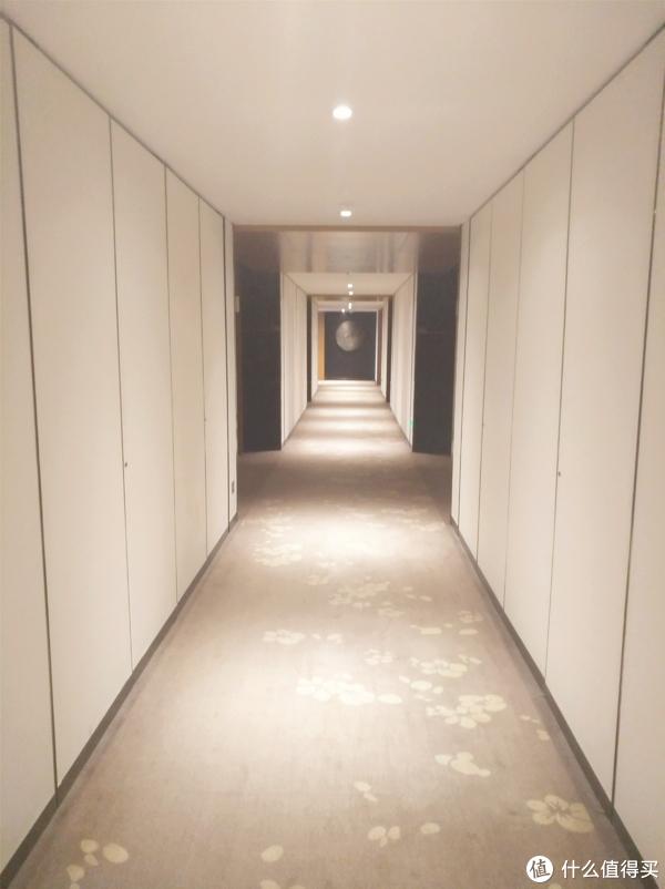 酒店民宿控之住店记录 篇六:颇具设计巧思的宁波文化广场朗豪酒店