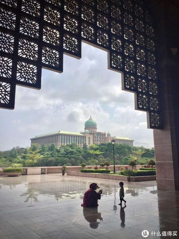 春节带上全家去马来西亚 篇四:#晒出旅行账单#人均低于5千的实用宝典!