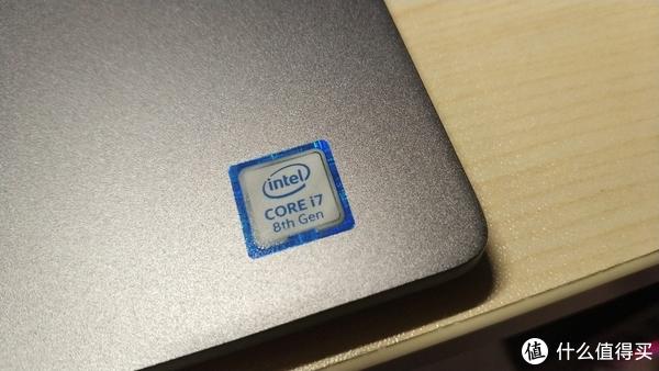 #原创新人#MI 小米 Air2 笔记本电脑 伪开箱