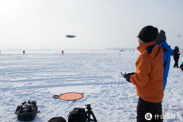 焦点行摄系列 篇八:别急着去雪乡,东北看雪还有小兴安岭伊春