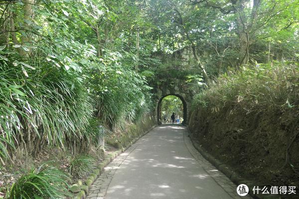 过客 (伊豆,江之岛,镰仓,川越)