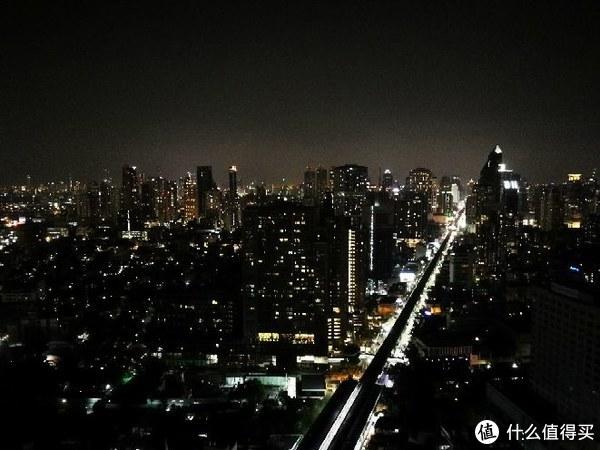 华欣值得去,曼谷值得买,如何在曼谷不花钱住五星级酒店(篇二)