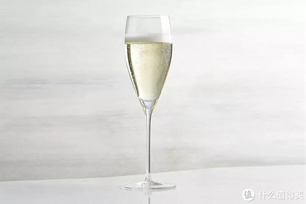懂了这些套路,你的葡萄酒会更好喝!