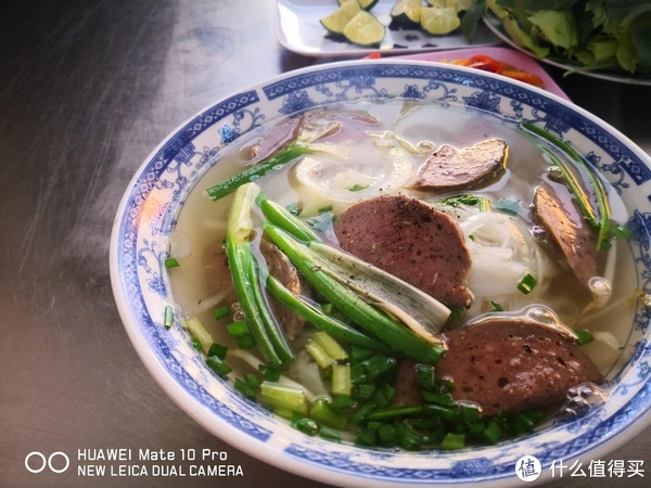 春节过年,我在越南吃油条 篇二:芽庄→大叻
