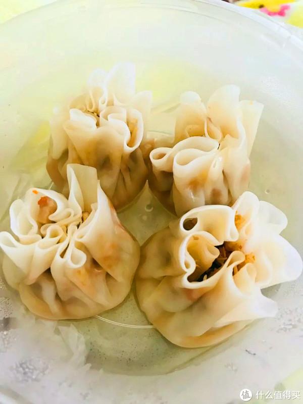 #2017剁手回忆录#舌尖上的锅,杭州不背:探秘杭州小吃界的十一道风味