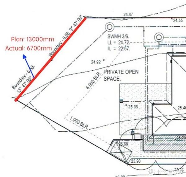 买房维权记:少收了三五十平、爆水管、漏水
