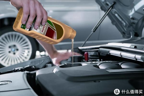 #老司机秘籍#5个简单问题解读,为你的机油选购扫盲!
