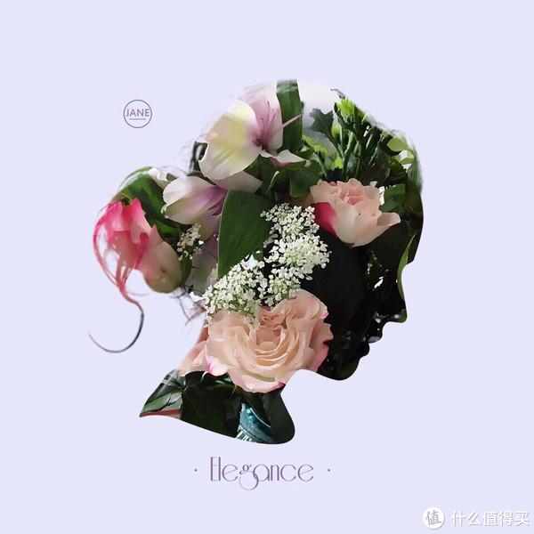 #女神节礼物# 请回答2018—女神、女神井、女神仙 礼物推荐