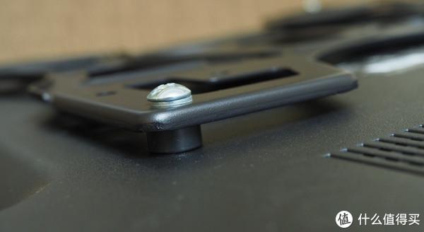 男人都该有一把电钻 篇一:教你一次就回本:Devon 大有 150913mm冲击钻 安装 NB 电视挂架