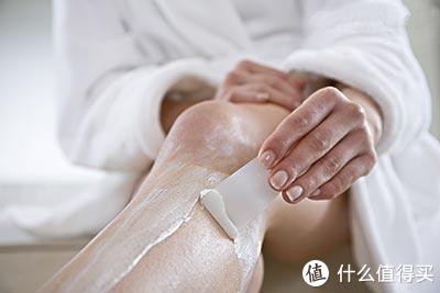 身体护理,不容忽视—基础用品推荐之除毛刀 & 身体乳
