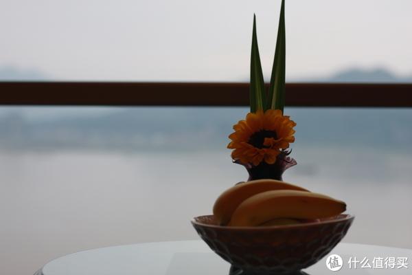 酒店民宿控之住店记录 篇七:为一家酒店赴一座城:香格里拉美食之旅