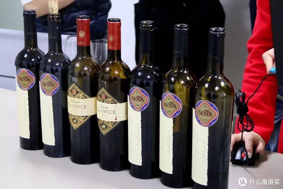 为什么葡萄酒瓶大都是 750mL?