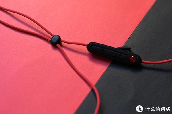 咕咚x 1MORE iBFree2 智能蓝牙心率运动耳机 体验