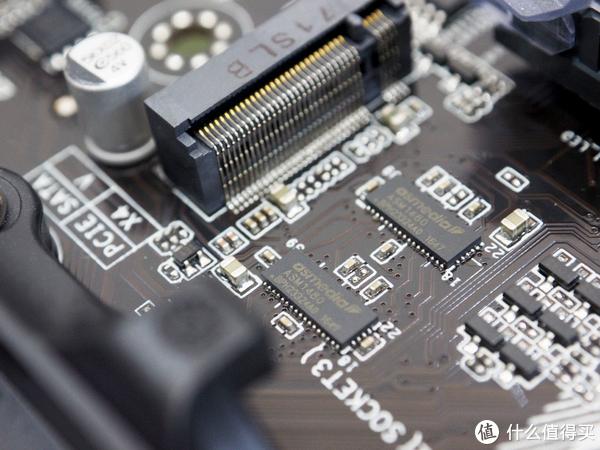 打造全能小钢炮—AMD Ryzen 处理器+ASUS 华硕 主板+COOLERMASTER 酷冷至尊 机箱 开箱