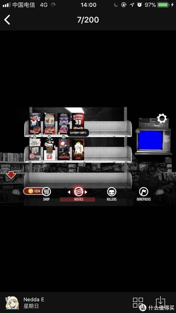PS4入门百科大全:适合妹纸入坑,汉纸进阶的SONY 索尼 PlayStation4 游戏机详尽指南