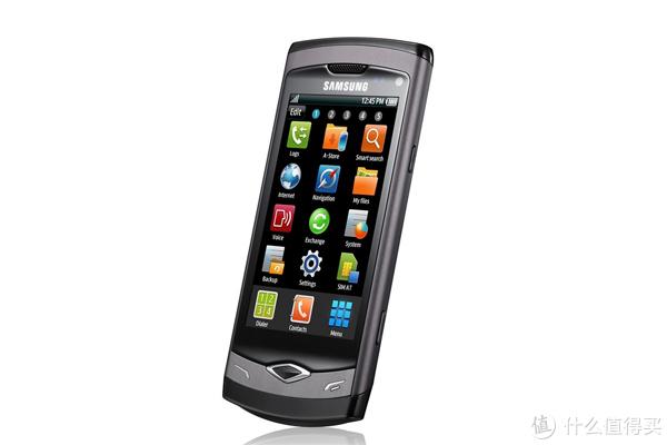 懒猫侃手机 篇一:从G7那块屏幕说起 聊聊不长心的HTC