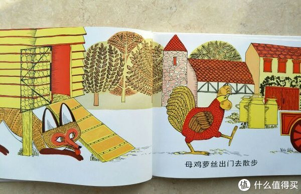 #2017剁手回忆录#茫茫书海,眼花缭乱?1-3岁宝宝可以选择这些绘本来读(陪读)
