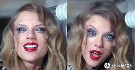 美妆评测| 眼线画不好=手残?你可能只是没选对眼线笔!