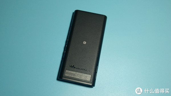 一个能打的都没有??来自SONY 索尼 NW-ZX300A 16GB 黑色 随身播放器的信仰