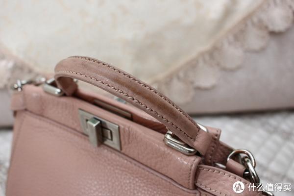 #2017剁手回忆录#晒老婆这一年消费的包包