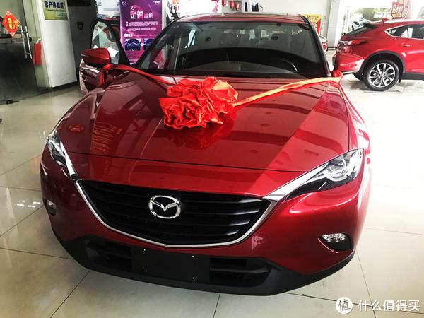 #女神节礼物#如何把礼物送到女司机的心里去