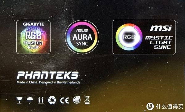 从选购到装机设置,一步一步打造高颜值RGB灯效吃鸡主机