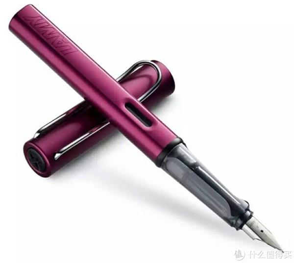 官宣图的紫色色调