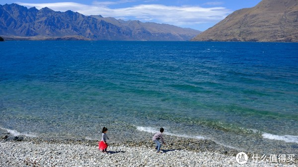 #原创新人#18天新西兰南北岛自驾游全干货分享