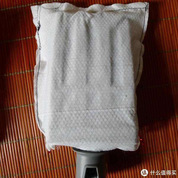 #2017剁手回忆录# 一台缝纫机开始的新手买买买