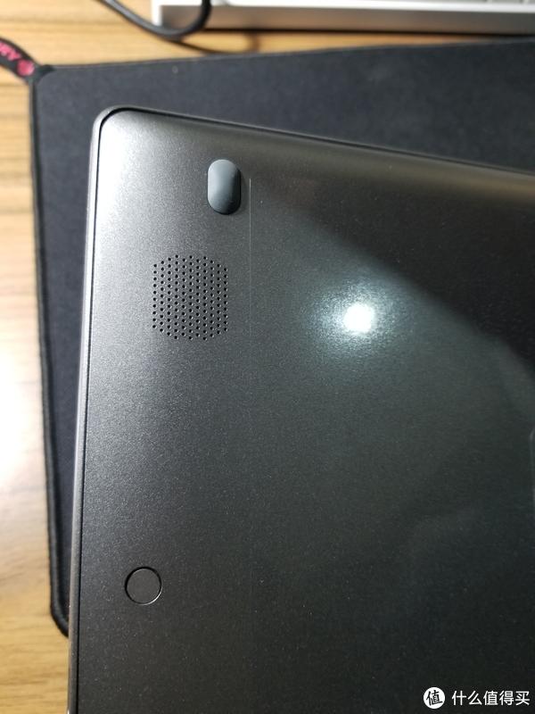 #原创新人#LG GRAM 14Z980-G.AA52C 超轻薄笔记本电脑 晒单